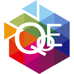 AGH Video Quality of Experience (QoE) Team